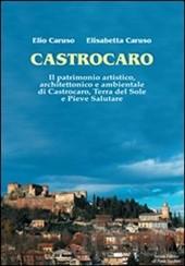 Castrocaro. Il patrimonio artistico, architettonic